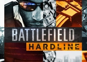EA Officially Confirms Battlefield Hardline Game More News Arriving At E3