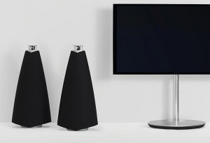 Bang & Olufsen Wireless BeoLab 20 Speakers Launches For $6,300