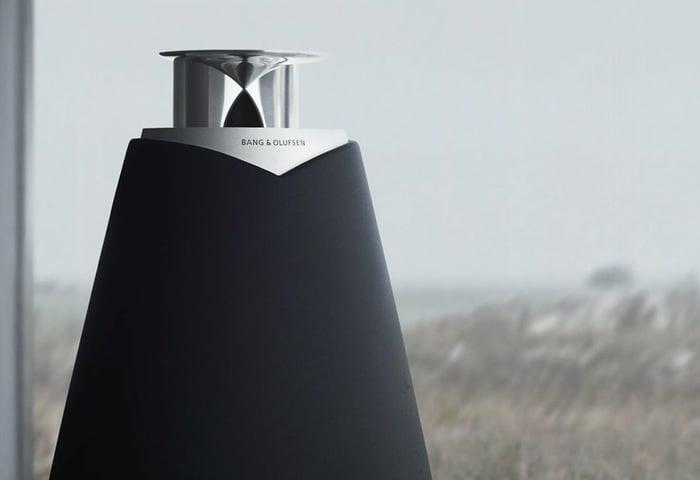 BeoLab 20 speaker