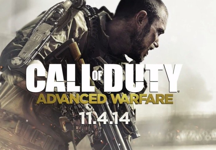 Call-of-Duty-Advanced-Warfare.jpg