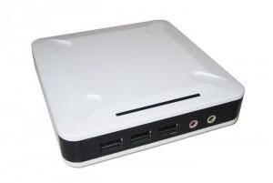 Cloudsto EVO Ubuntu Linux 12.04 Mini PC Unveiled For $160