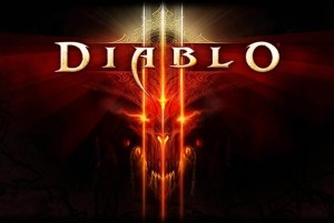 Diablo III Ultimate Evil Edition Release Date For PlayStation 4 And Xbox One Is August 2014 (video)