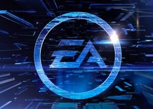 EA Closing 50 Games As GameSpy Servers Cease Operations