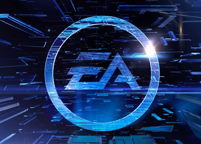 EA Closing 50 Games