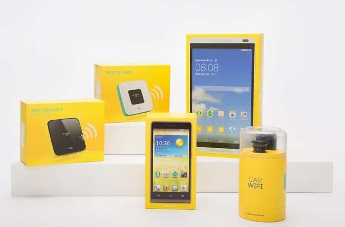 EE tablet