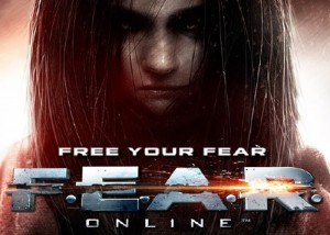 F.E.A.R. Online Closed Beta Launches Next Week, Apply Now (video)