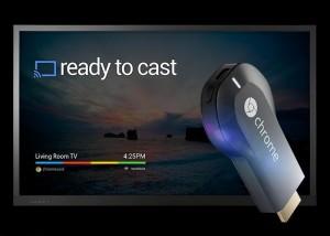 Google Chromecast Now Available In Korea (video)
