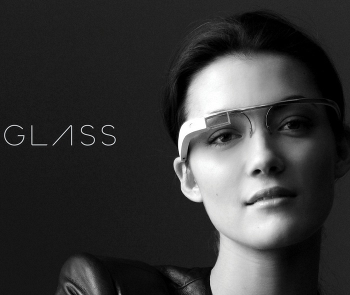 Google-Glass-hardware costs