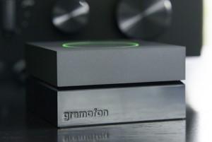 Gramofon Cloud Jukebox Passes $300,000 On Kickstarter (video)