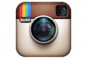 Instagram iOS Update Removes Facebook Automatic Sharing Feature