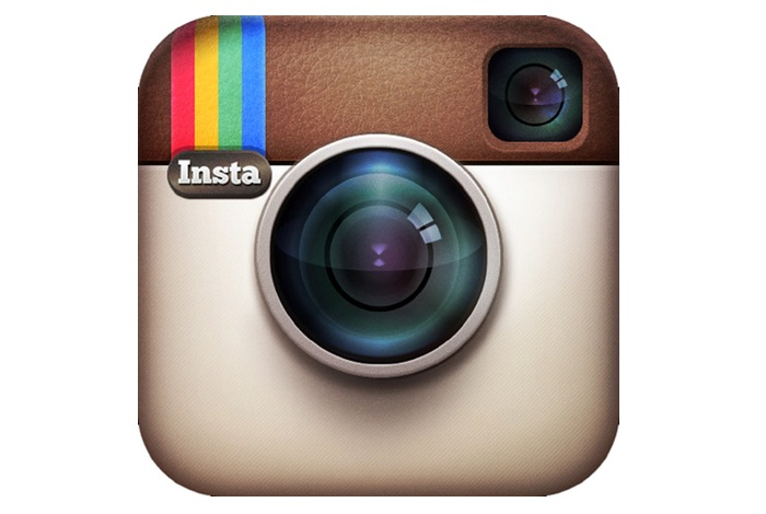 Instagram automatic sharing