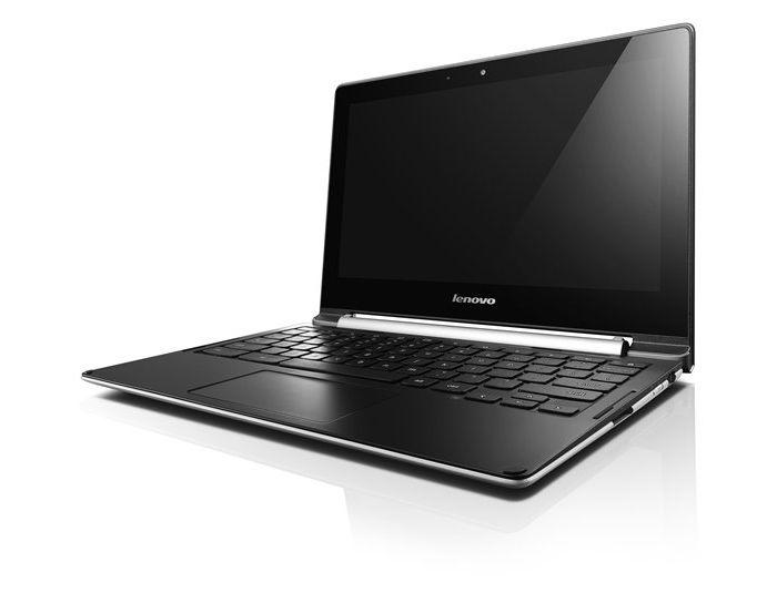 Lenovo N20