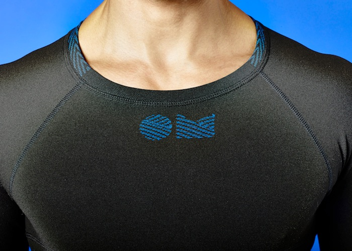 OMsignal Biometric