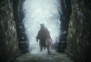 From Software's New Project Beast Teaser Trailer Created (video)