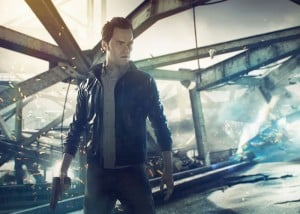 New Quantum Break Details Unveiled, More Coming At Gamescom (video)