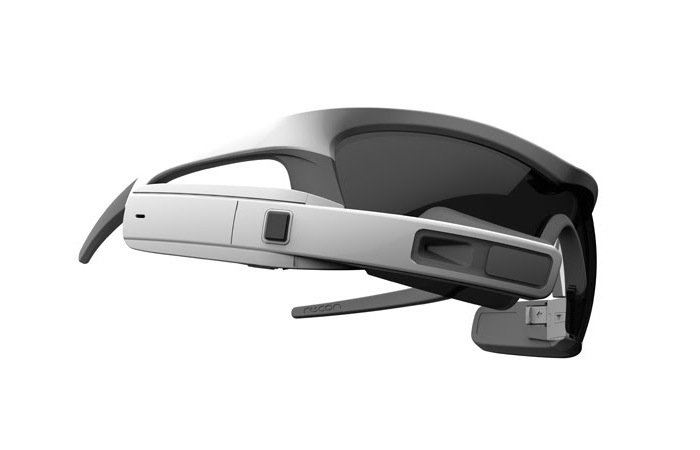 Jet Capsule Price >> Recon Jet HUD Glasses Launch Delayed Until September 25th 2014