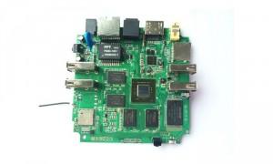 Rikomagic MK902 II Android Mini PC Launching Soon