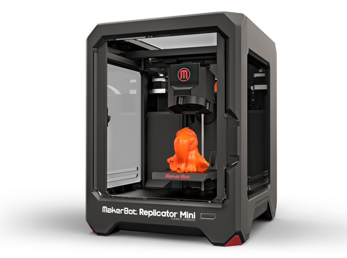Sesame Street 3D Print Models