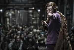 New Snowpiercer Movie Trailer Prepares You For Next Months US Release