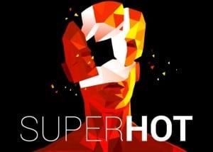 Superhot Time Bending FPS Game Hits Kickstarter For Funding (video)