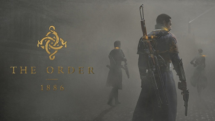 The Order 1886 Release Date