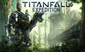 Titanfall Expedition DLC Gameplay Trailer Released (video)