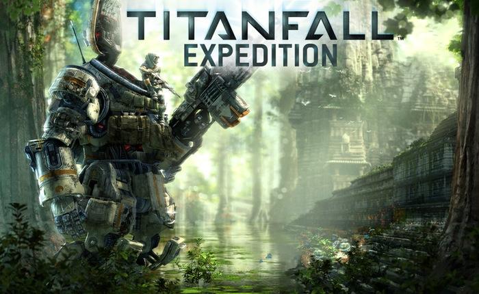 Titanfall-Expedition-DLC-gameplay