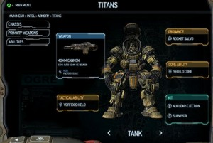 Titanfall Companion App Now Available For Free On iOS And Android