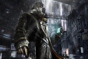 New Watch Dogs Trailer Reveals Some Of The Games Characters (video)