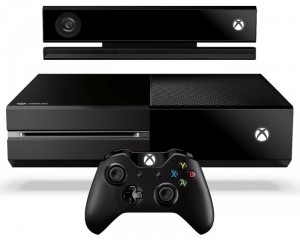 Microsoft Consider Boosting Xbox One Performance