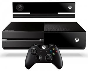 Xbox One Launching In Japan For Same Price As PlayStation 4