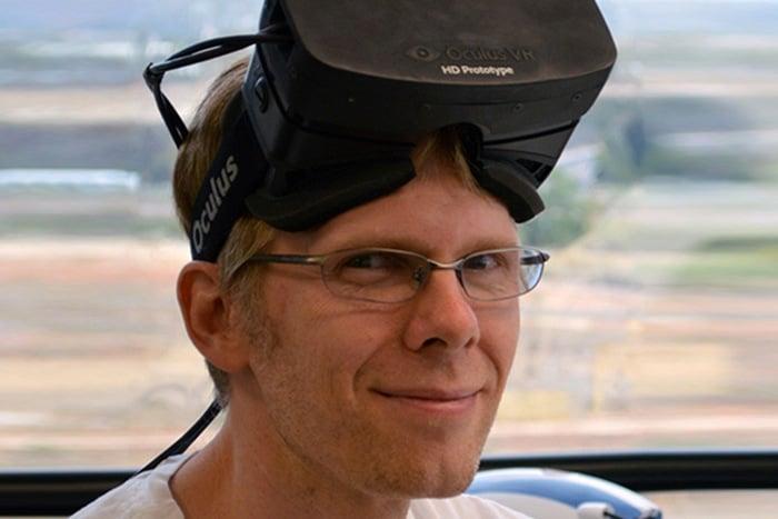 ZeniMax-Oculus-Rift