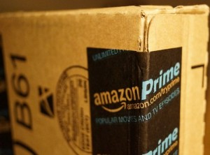 Amazon Prime To Get Music Streaming This Summer (Rumor)