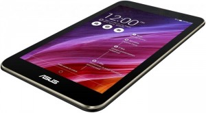 Leaked Photos Show New Asus MeMo Pad 7