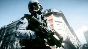 Battlefield 3 will be free for download for a week