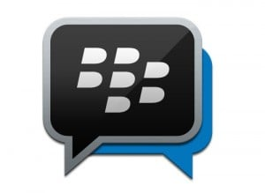 BBM for Android Updated With Easy Friending Options, New Emoticons and More