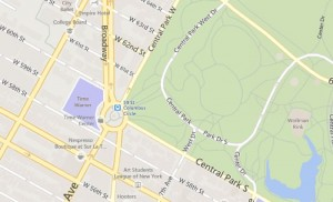 Bing Maps Update Brings New Features And Improvements