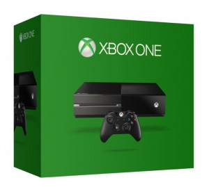 Cheaper Xbox One Launching In June for £399