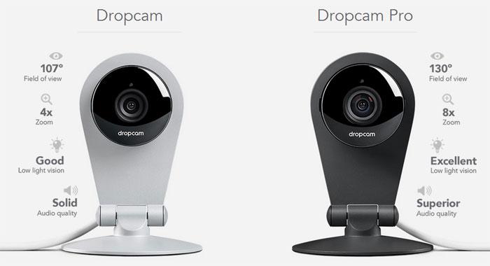 dropcam-700