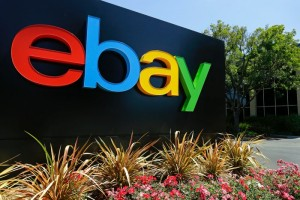 Ebay To Be Investigated By UK, EU And US Authorities Over Data Breach