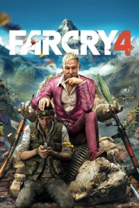 Ubisoft Far Cry 4 set to launch on November 18