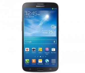 Samsung Galaxy Mega 2 Could Be The SM-G750