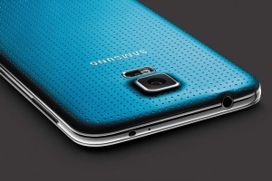 Samsung Galaxy S5 Mini Being Tested In India