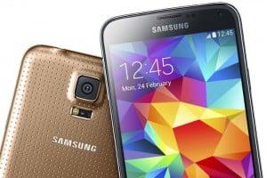 Samsung Galaxy S5 Mini Turns Up In GFXBench