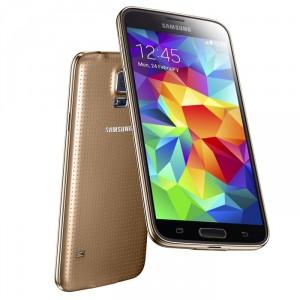Samsung Galaxy S5 Prime Release Date Set For June (Rumor)