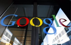 Lawsuit Accuses Google Of Antitrust Violations On Android