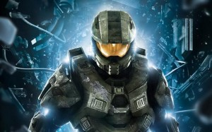 Halo 1 To 4 Coming To The Xbox One This Year