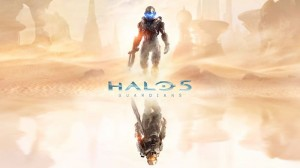 Halo 5 Guardians Coming Fall 2015
