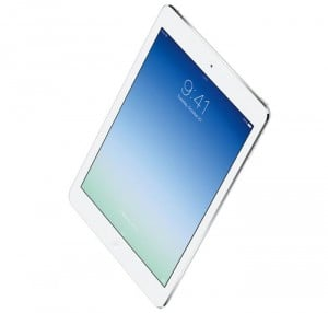 Apple iPad In-Store Trade-In Program Comes To UK and Other European Countries