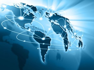 Internet Users To Hit 3 Billion By End Of The Year